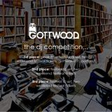 Gottwood Festival DJ Competition Mix
