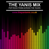 26-11-19 The Yanis Mix