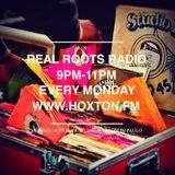 Real Roots Radio with DJ Paulo 24/08/15