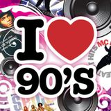 90s Massive Hit Session (Part 2)