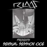 Blaas - Sensual Session EP 006