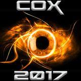 CoX - Visions 2017