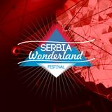 Serbia Wonderland Festival 2017 - Promo Mix by Pinclite