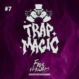 Trap Magic Vol. 7