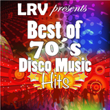 BEST OF 70'S DISCO MUSIC HITS