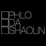 Phlo Da Shaolin - Engines At Ease #2