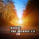 Bassai - The Journey 4.0