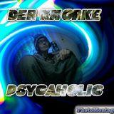 Knorke - psycaholic