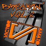 Breakin' Vol.8
