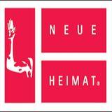 Cora S. @ Neue Heimat - Club Prag Stuttgart - 09.11.2002