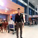 NST Việt Mix Em Gái Mưa Đu Jây Dũng Nguyễn -gửi tặng ace