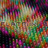 FlatMix 9
