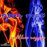 opm mix