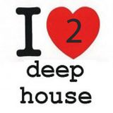 I Love Deep House 2