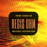 Tribe Tunes 08 - Melodic Distortion