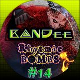 B@NĐee - ✪ Rhytmic BOMBS #14 ✪