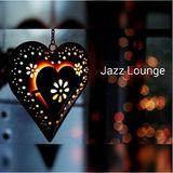 World of light - Jazz Lounge by TFfB