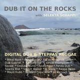 Digital Dub & Steppas Reggae (Spring/Summer 2015)
