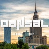 In The Room 029: Warsaw (Trance Conference Special)
