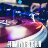S.Y.N.A.P.S.E. Live Edition FFC16042015 | #FamilyFirstClub @DivinaMilano