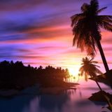 2008-Sunset07_by_Martin_Landers