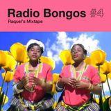 Radio Bongo #4
