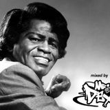 James Brown - The Funky Soul brother... (Tribute mix)