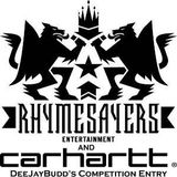 DeeJayBudd - Rhymesayers Entertainment / Carhartt European Tour Mixtape Entry (Listen on Soundcloud)