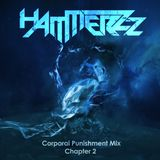 HammerZz - Corporal Punishment Mix Chapter 2