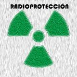 Podcast Tema 8 - Radioprotección 2016-2017