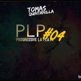 PLP Radio #04