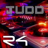 JUDD R4