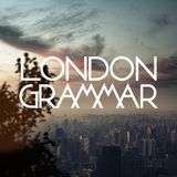 London Grammer - Wicked Game (Layzie Edit)