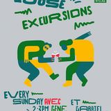 Loose Excursions 30/08/2018