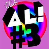 Club AL Volume 3