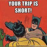 Short Trip