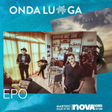 Onda Lunga - Intervista a EPO