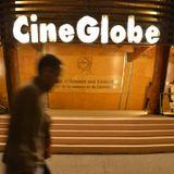La Quotidienne - CineGlobe Film Festival du 21-26 Mars 2017 - éclairage
