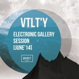 Electronic Gallery Session [June '14]