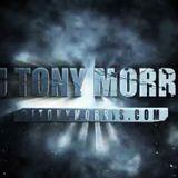 House Mix Pt1 2017 -Dj Tony Morris