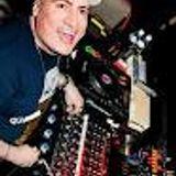 Danny Tenaglia - Live@Electric Zoo Radio,  08/25/2009