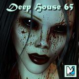 Deep House 65