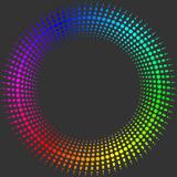 GNTPWR_210715_LessMixtakes