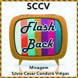Mixagem Silvio Cesar Condurú Viégas Flash Back 28 05 2017.mp3(137.9MB)