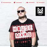 House of Mars episode 7