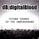 Techno Sounds of the Underground
