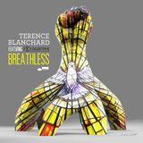 50 Nuances de Jazz.Emission du 3 juin 2015