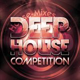Deep House Competition 2014 by MR-T