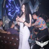 NST - Gọi Tên Em Đang Rên ( Hoa Vinh ) Ft Đưa Anh Số Phone Thằng Bán Hàng Đây - M.Thuận Mix ✪