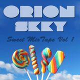Sweet MixTape Vol. 1